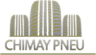 Chimay pneu - Garage voiture